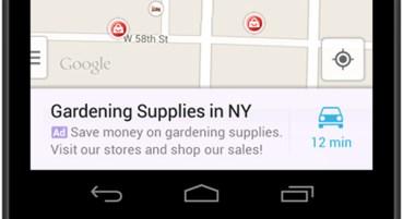 anuncio-app-google-maps